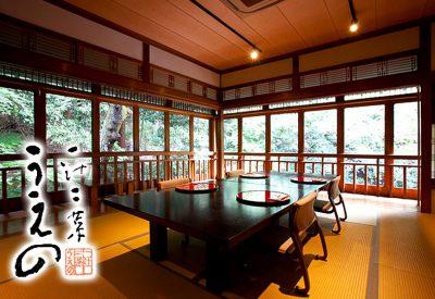 ichijunisai-ueno