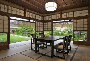 Seiwasou 清和荘